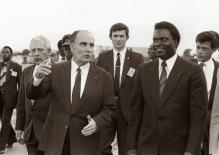 Rwanda Genocide4