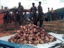 Rwandas-Genocide-Victims-360x270